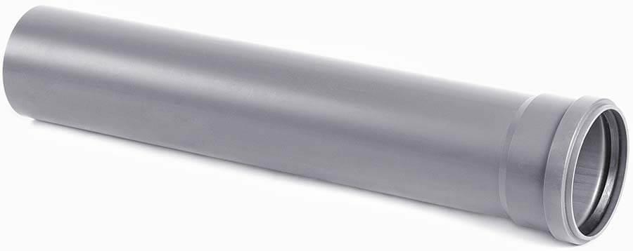 Image result for труба для внутренней канализации
